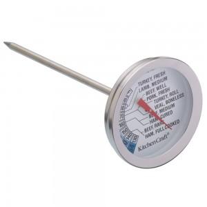 termometro da barbecue