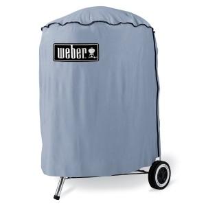 copertura barbecue weber