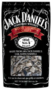 chips whiskie