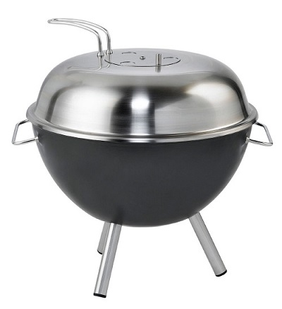 barbecue dancook 1300