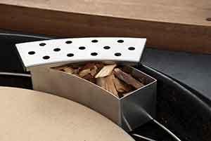 box-per-affumicare-per-barbecue-tondo