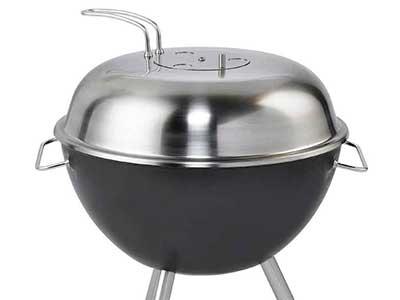 barbecue-in-acciaio