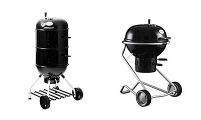 barbecue-roesle