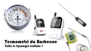 termometri-da-barbecue