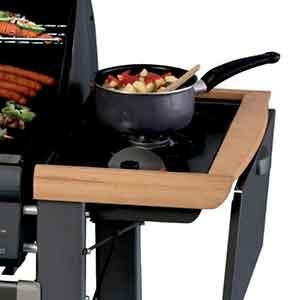 fornello-laterale-barbecue-a-gas