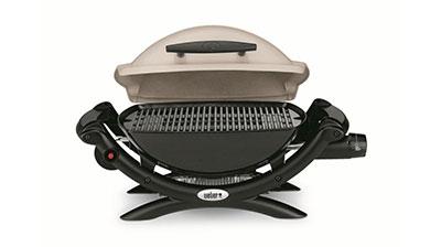 Barbecue Weber |Sotto esame i migliori BBQ della Weber