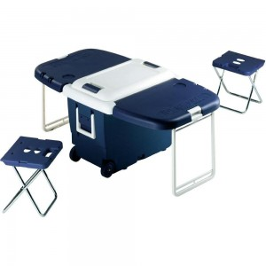 borsa frigo tavolino
