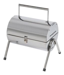 barbecue portatile tepro
