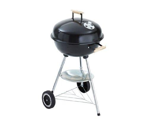 kettle outdoorchef