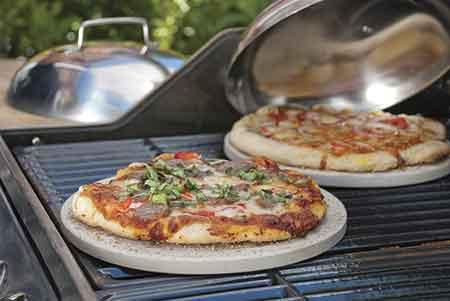 pietra-per-pizza