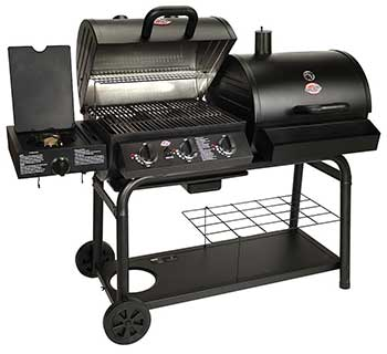 idea regalo barbecue