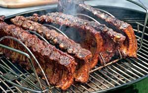 rib-rack