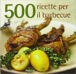 ricette-barbecue mini